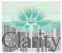 ClarityMediations.com